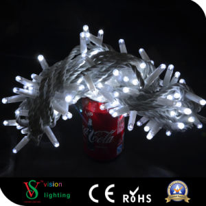 5m50meter LED Play Light String for Christmas Decoration pictures & photos