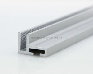 Ks-15 Fabric Aluminium Frame for Advertising pictures & photos