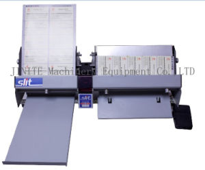 Name Card Cutter (YH-A4 YH-A3) pictures & photos