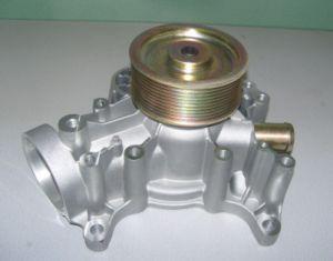 Volvo Diesel Engine Parts: Volov Truck Water Pump pictures & photos
