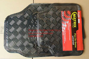 Hs 1001 Car Floor Mats (PISO PARA AUTO) pictures & photos
