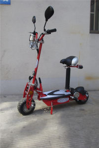 New EEC/Coc Electric Scooters Et-Es800 pictures & photos