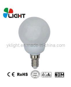 5W Bulb Lamp Energy Saving Lamp with CE