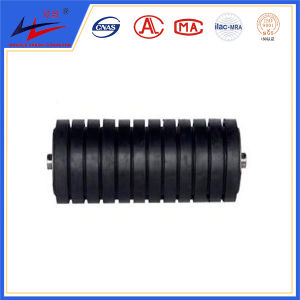 Heavy Duty Top Quality Buffer Roller Price pictures & photos