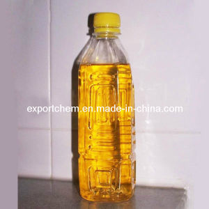 Uco Used Cooking Oil pictures & photos