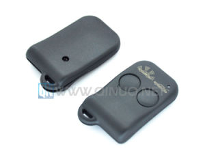 Keyless Entry Car Alarm Remote Control Enclosure pictures & photos