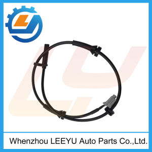 Auto Parts ABS Sensor for Nissan 47910jg000 479101da1a pictures & photos