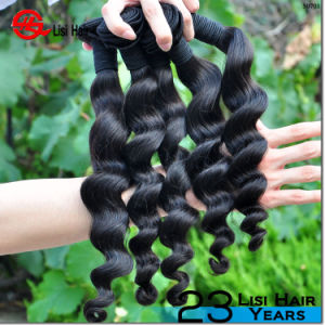 Cheap Wholesale 100% Unprocessed Remi Human Hair Weaving