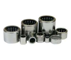 Inch Needle Roller Bearing (FCL8K)