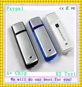 2GB Capacity USB Flash Drive (GC-C344) pictures & photos
