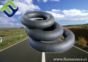 Tyre Inner Tube 400-8, Motorcycle Inner Tube