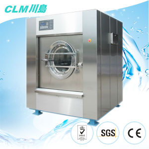 100kg Laundry Washer Extractor CE Approved SXT-1000FZQ/FDQ