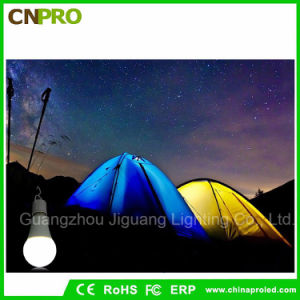 Lantern Hanging LED Camping Tent Light Bulb for Camping Fishing Lantern Outdoor Lights pictures & photos