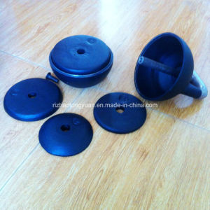 Adjustable Kettlebell pictures & photos