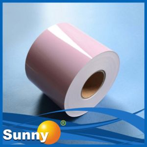 Sunny Lustre Paper