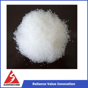 Tetrabutylammonium Iodide CAS 311 -28-4 Transfer Catalyst. pictures & photos