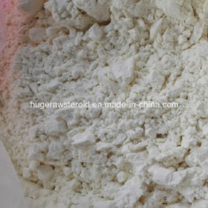 Body Building Steroids Raw Powder Testosterone Enanthate pictures & photos