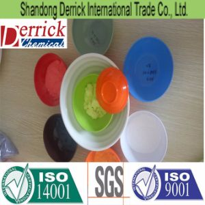 Amino Molding Powder for Dinnerware and Switch pictures & photos