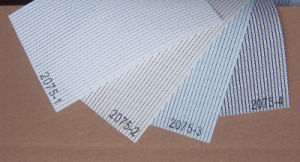 Roller Shade Fabric_2075 pictures & photos