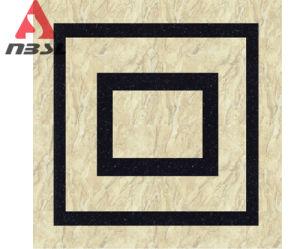 Floor Series (SL-479)