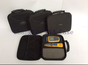 Instrument & Meter -EVA Hard Case