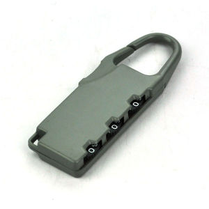 Luggage Lock (L-002)