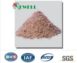 Magnesite Spraying Coating for Electric Furnace/Converter pictures & photos