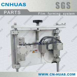 Automatic Thermoforming Vacuum Packing Machine for Crab Stick pictures & photos
