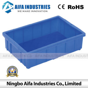 Plastic Injection Mold for Storage Case pictures & photos
