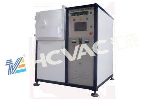 Chrome Plating Machine /Chrome Coating System/Chrome Metalizing Equipment (JTL-) pictures & photos