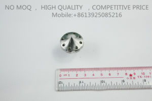 Machining Part for Stainless Steel Fastener