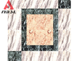Floor Series (SL-449)