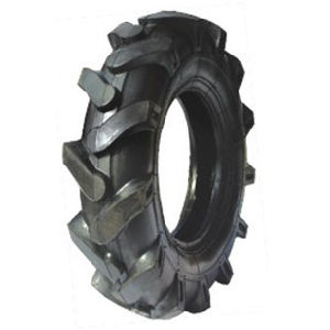 Mini Tractor Tires 3.50-8 4.00-8 5.00X8 pictures & photos