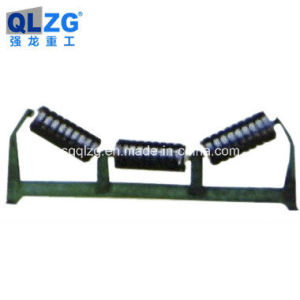 Idler Roller & Bracket High Quality Idler Set