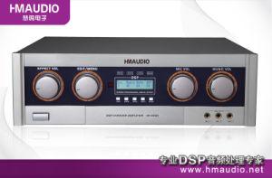 Karaoke Amplifier (HK-2250\HK-2350\HK-3250)