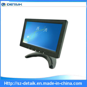 8inch TFT LCD Monitor for Computer (DTK-0808)
