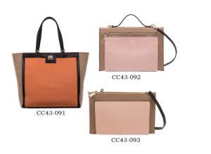 Hotsale Women Leather Handbags Ladies Fashion Handbags
