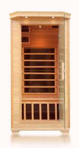 Infrared Sauna (SMT-016)