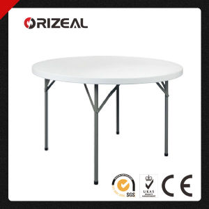 Orizeal Deluxe Folding Camp Table Oz-T2038 pictures & photos