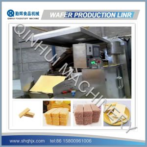 Mainframe Oven (27~51mould) pictures & photos