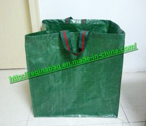 Garden Leaves Garbage Bags pictures & photos