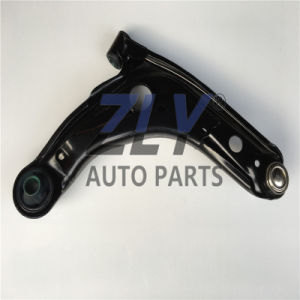 Suspension Arm for Yaris 2006 L 48069-59095 pictures & photos
