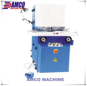Angle Shear Machine QA28Y-4X200 pictures & photos