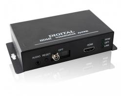 HDMI Video Converter pictures & photos