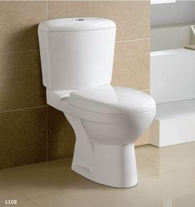 Wc Closet Toilet CE-T205 pictures & photos