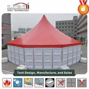 2017 New Design High Peak Circus Tent for Sale pictures & photos
