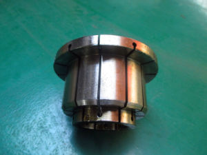 High Quality OEM Auto Parts for Cast / Casting Parts
