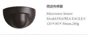 Deper Microwave Sensor Dl6 pictures & photos