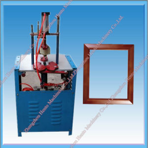 Cheapest Photo Frame Cutting Machine Prices pictures & photos