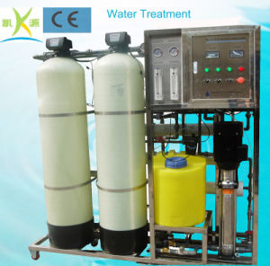 RO Water Treatment System/Water Reverse Osmosis/ RO Water Filter Plant (KYRO-1000) pictures & photos